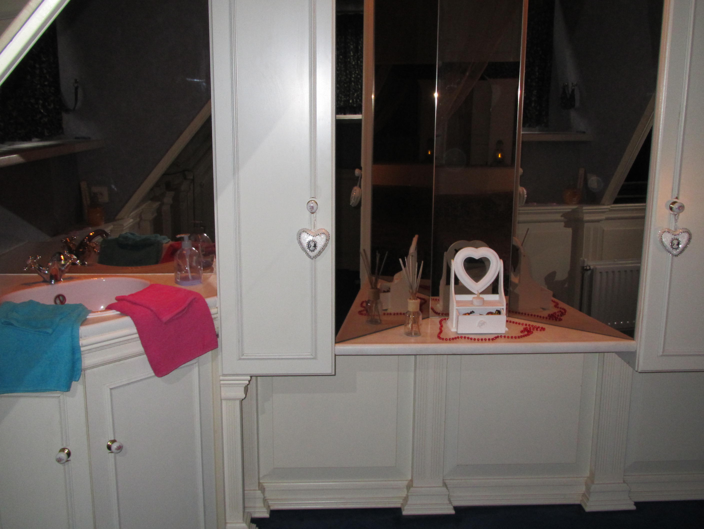 dagkamer-spiegel